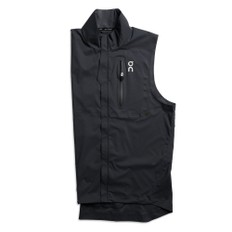 On Running Weather Running Vest