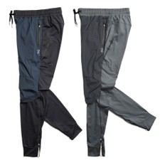 On Running Run Trouser
