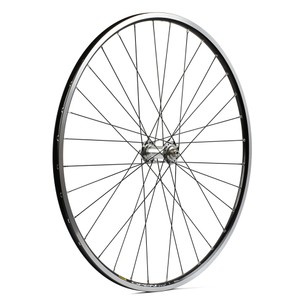 Hope Technology RS4 32 Hole Open Pro Clincher Front Wheel