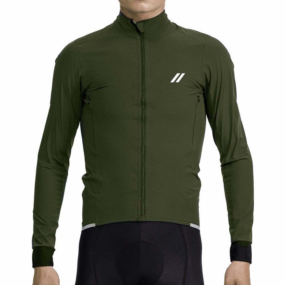 Black Sheep Cycling Elements Membrane Jacket