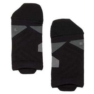 On Running Womens Low Cut Running Socks