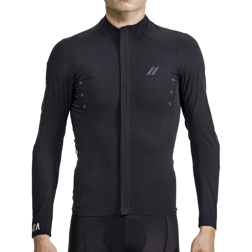 Black Sheep Cycling Elements Micro Capsule Jacket