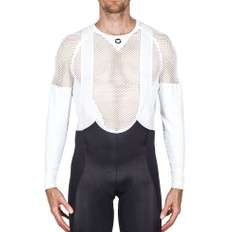 Black Sheep Cycling Sleeved Base Layer