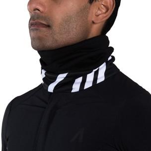 Black Sheep Cycling Elements Neck Warmer