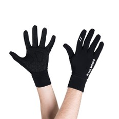 Black Sheep Cycling Elements Long Finger Gloves