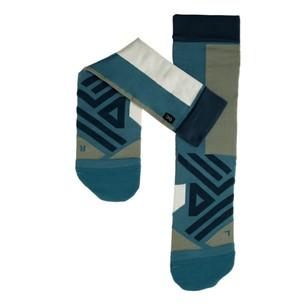 On Running High Cut Running Socks