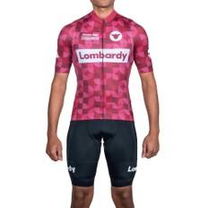 Black Sheep Cycling Lombardy Bib Short