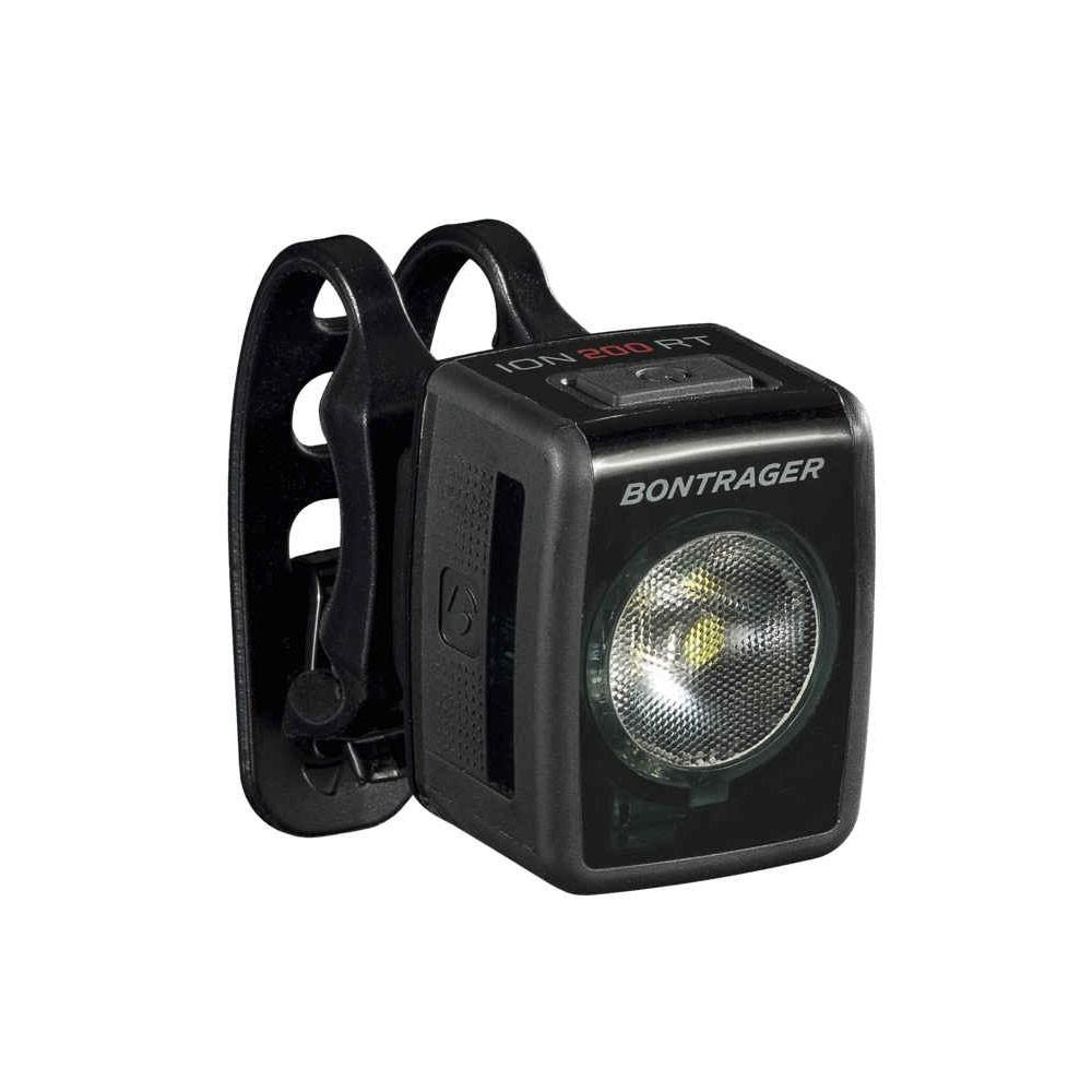 Bontrager Ion 200 RT Front Light