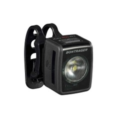 Bontrager Ion 200 RT Front Light