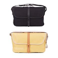 Brompton Shoulder Bag & Frame