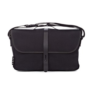 Brompton Shoulder Bag & Frame