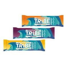 Tribe Energy Bar 42g