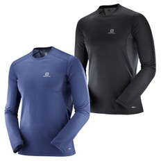 Salomon Trail Runner Long Sleeve Top