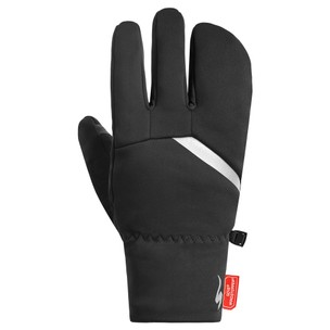 Specialized Element 2.0 Gloves