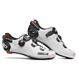 Sidi Wire 2 Carbon Air Road Cycling Shoes