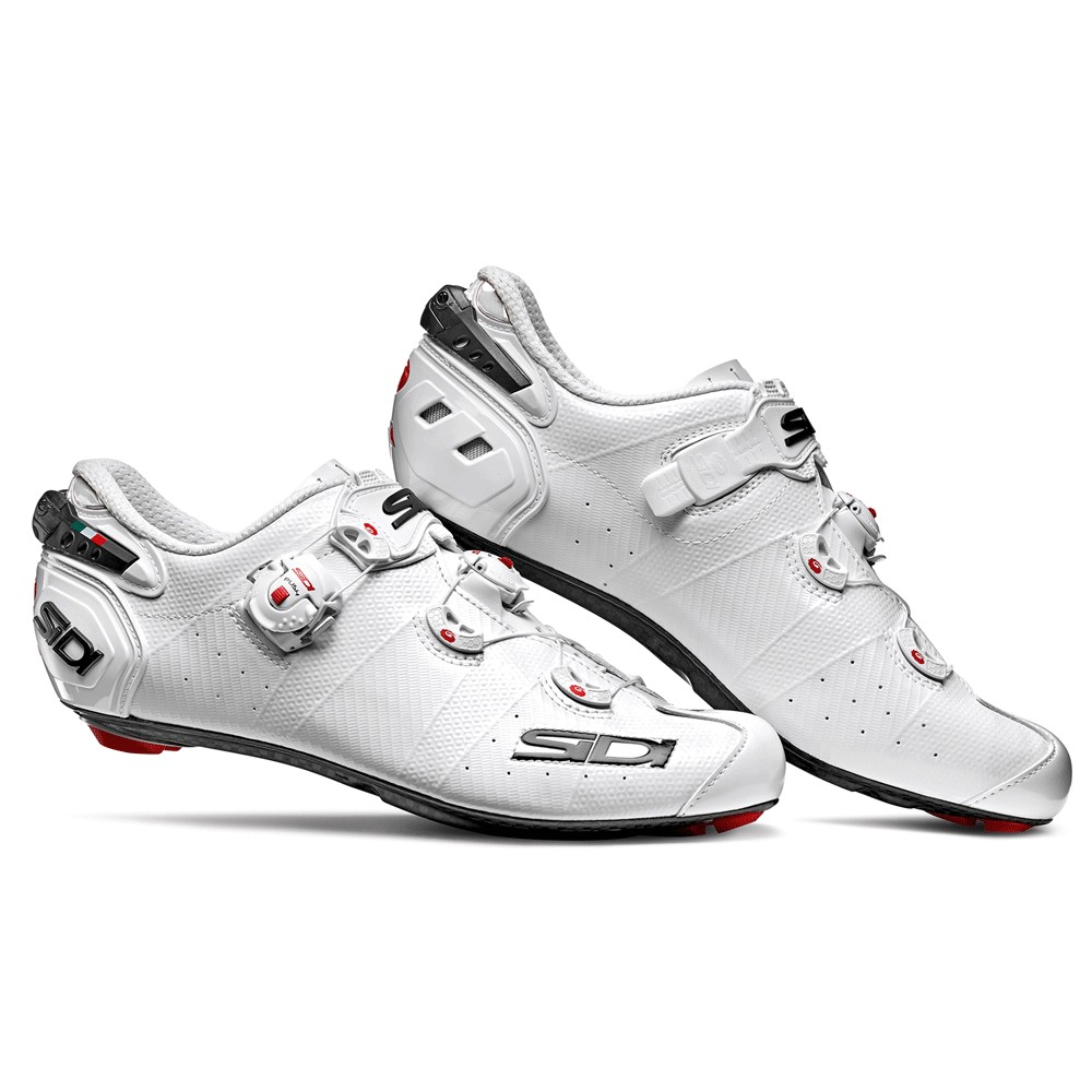 Sidi Wire 2 Carbon Womens Road Cycling