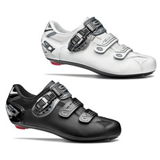 Sidi Genius 7 Mega Road Cycling Shoes