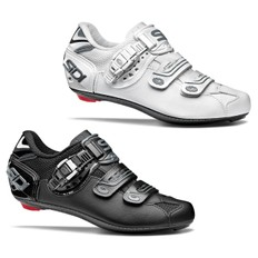 Sidi Genius 7 Womens Road Cycling Shoes