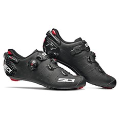Sidi Wire 2 Carbon Speedplay Matt Road Cycling Shoes