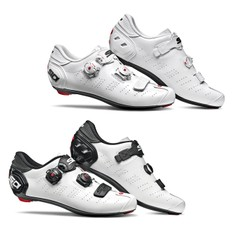 Sidi Ergo 5 Road Cycling Shoes