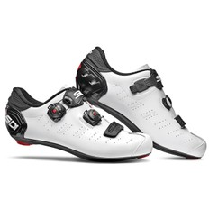 Sidi Ergo 5 Mega Road Cycling Shoes