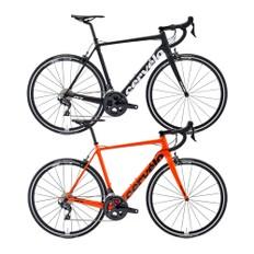 Cervelo R3 Ultegra Road Bike 2019