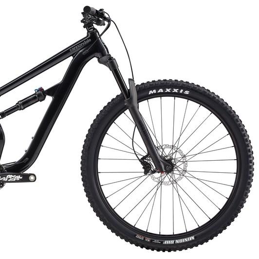 ad66f3659cc cannondale habit al 5 27.5 bike 2018