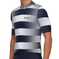 MAAP Pulse Pro Short Sleeve Jersey