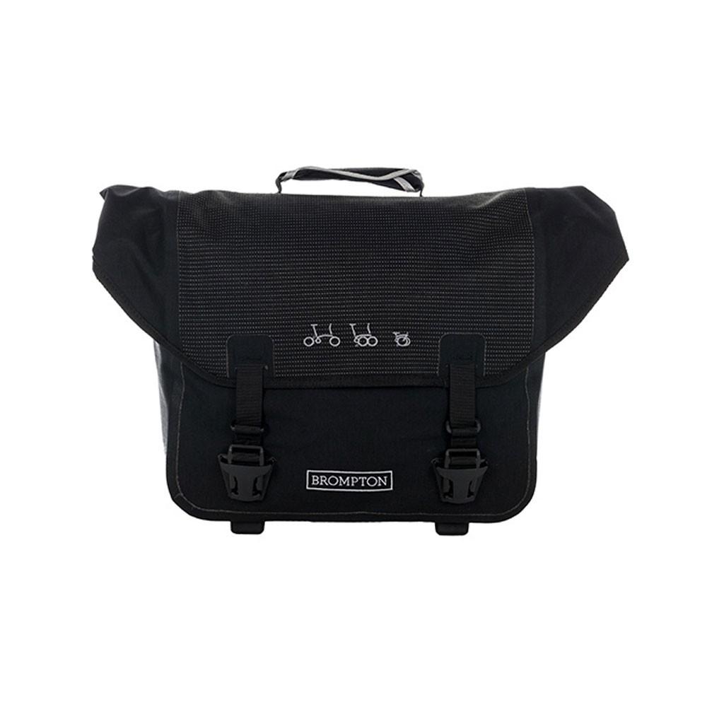 Brompton O Bag Reflective