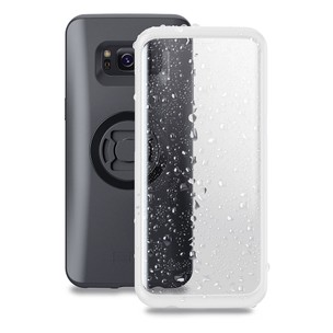 SP Connect Weather Cover For Galaxy S8