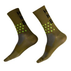 Specialized Tall Sigma Exclusive London Parks Socks