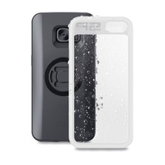 SP Connect Weather Cover For Galaxy S7