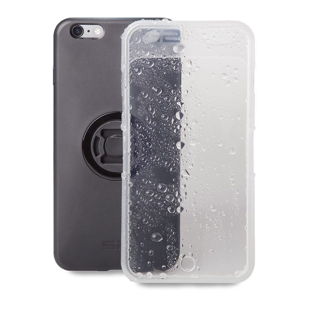 SP Connect Weather Cover For IPhone 6/6S Plus