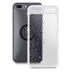 SP Connect Weather Cover For iPhone 8 Plus / 7 Plus / 6S Plus / 6 Plus