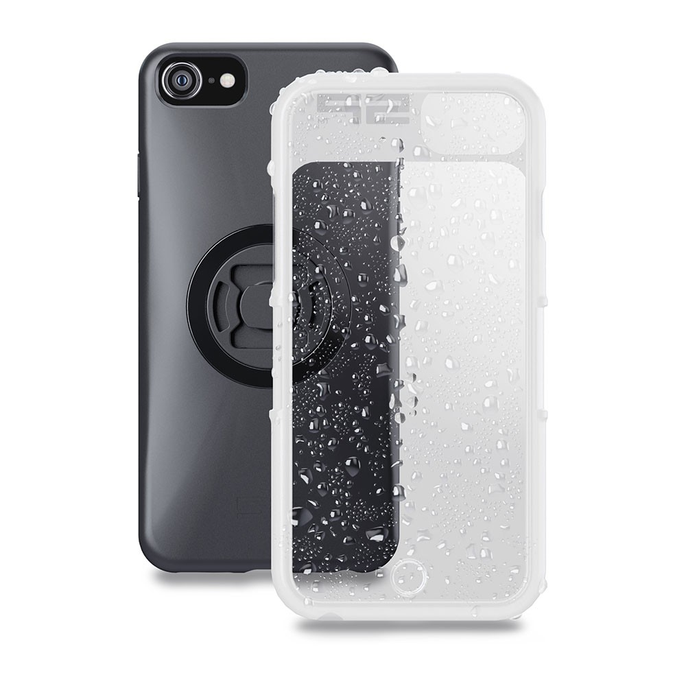 SP Connect Weather Cover For IPhone 8 / 7 / 6S / 6