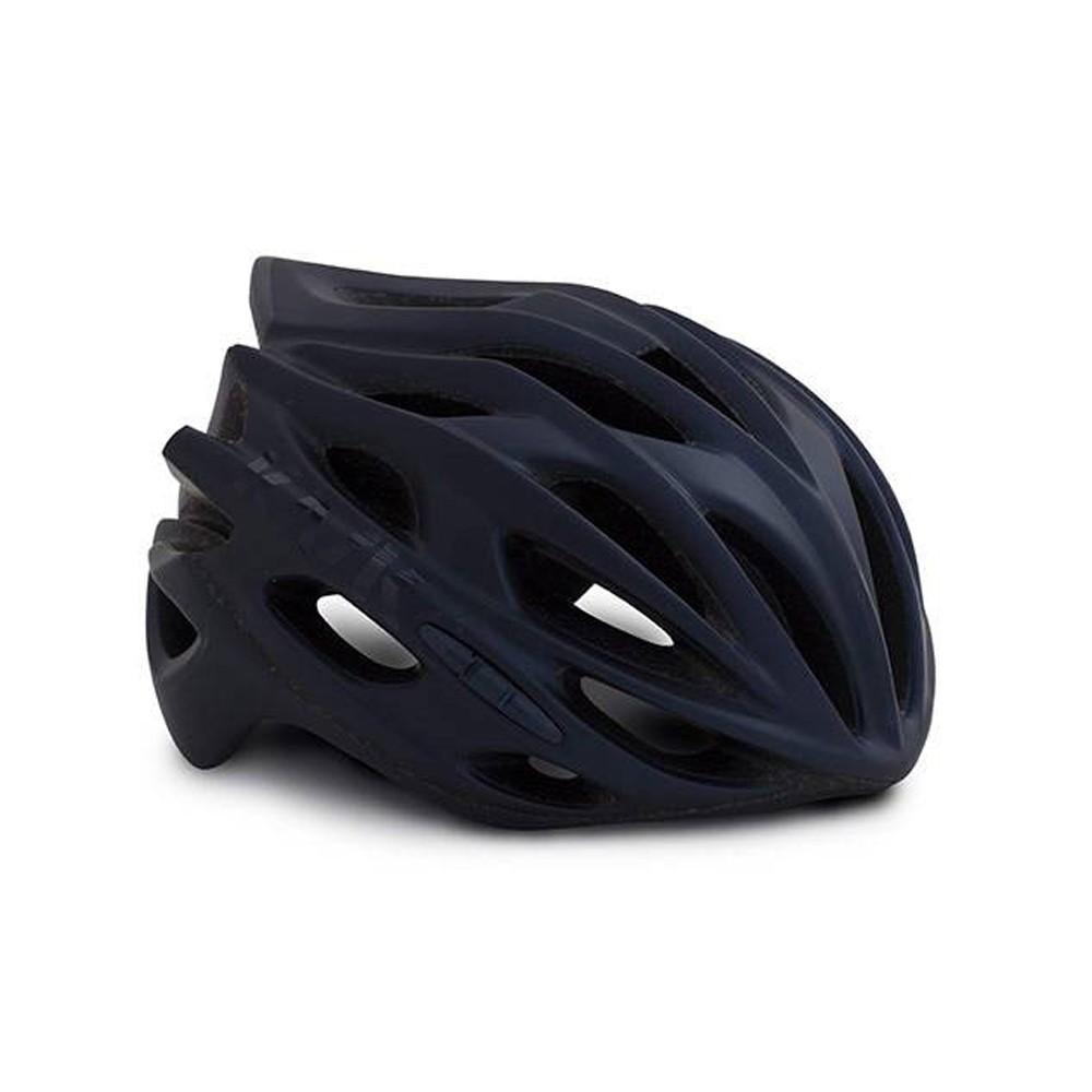 Kask Mojito X Helmet Matt Finish