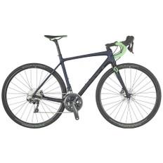 Scott Contessa Addict 15 Disc Womens Road Bike 2019