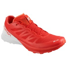 Salomon S/Lab Sense 7 Trail Running Shoes