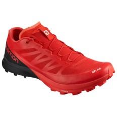 Salomon S/Lab Sense 7 Soft Ground Trail Running Shoes