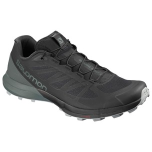 Salomon Sense Pro 3 Trail Running Shoes