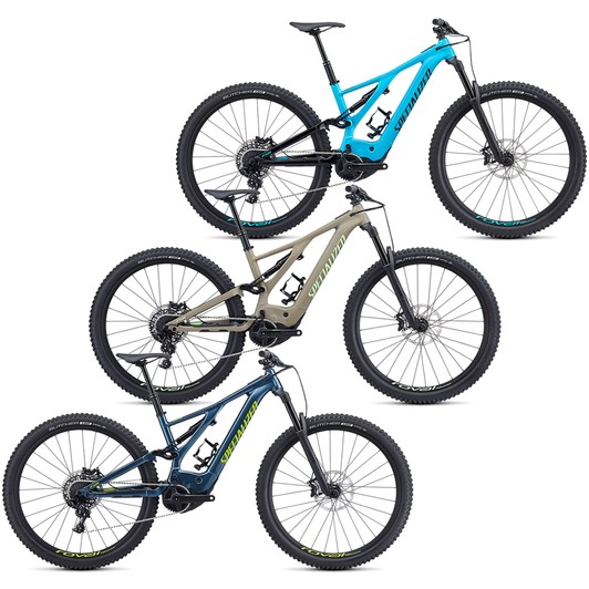 specialized turbo levo comp fsr 29 electric mountain bike. Black Bedroom Furniture Sets. Home Design Ideas