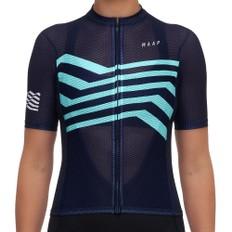 MAAP M-Flag Ultra Light Womens Short Sleeve Jersey