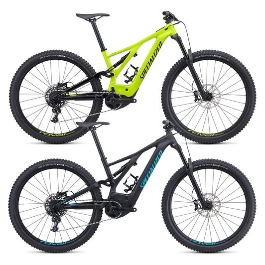 specialized turbo levo fsr 29 electric mountain bike 2019. Black Bedroom Furniture Sets. Home Design Ideas