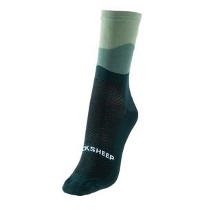 Sigma Sports Socks