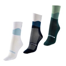 Sigma Sports Socks