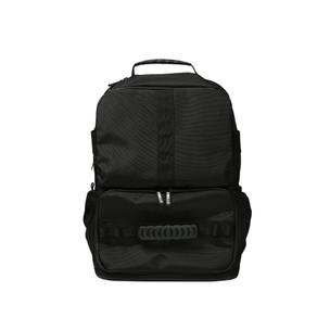 KitBrix CityBrix MK2 Backpack