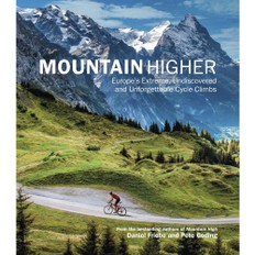 Daniel Friebe & Pete Goding Mountain Higher