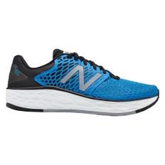 New Balance Fresh Foam Vongo V3 Running Shoes
