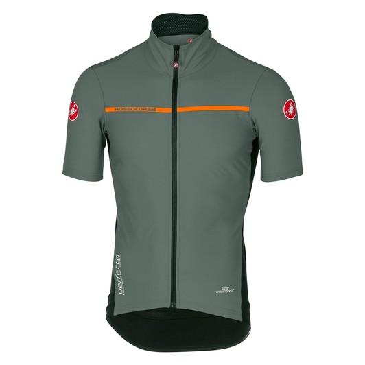 ... Castelli Perfetto Light 2 Short Sleeve Jersey ... ff01ed416