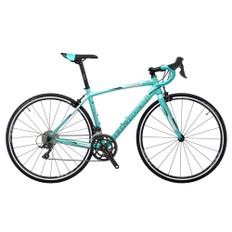 Bianchi Dama Bianca Nirone 7 Sora Road Bike 2019